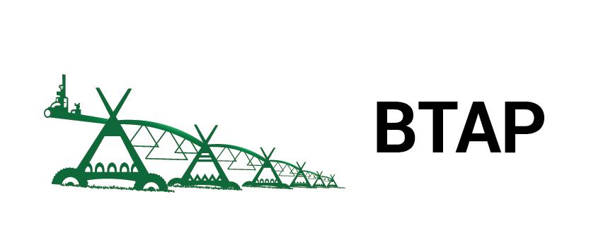 BTAP Icon